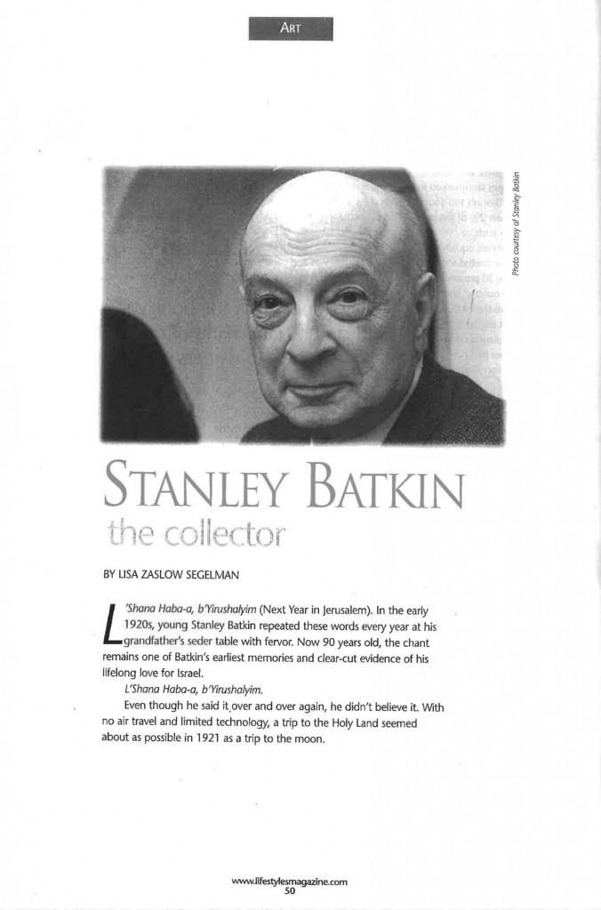 pg 1 of batkin article jpeg