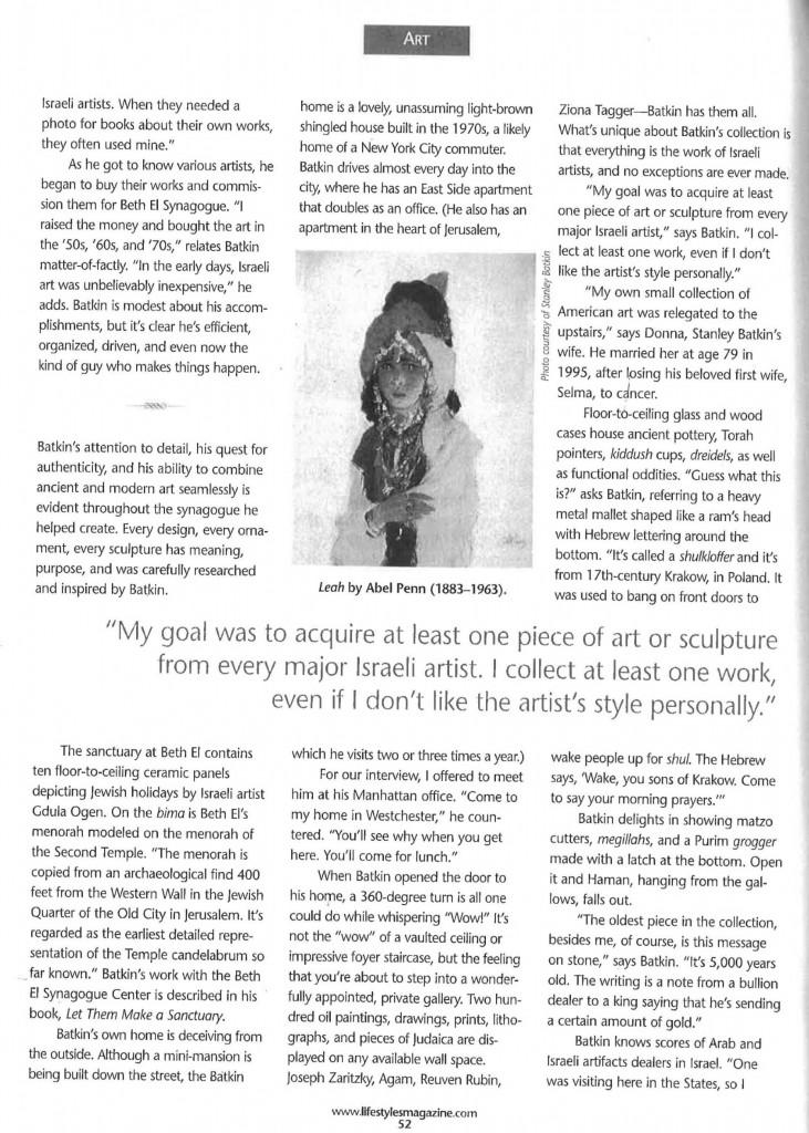 pg 3 of batkin article jpeg
